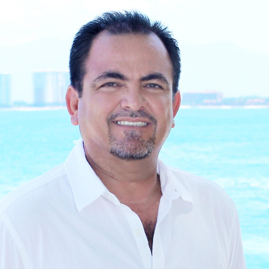 Martín Caro