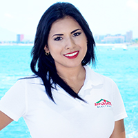 Cristina Acuña