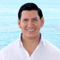 Guillermo Cuevas