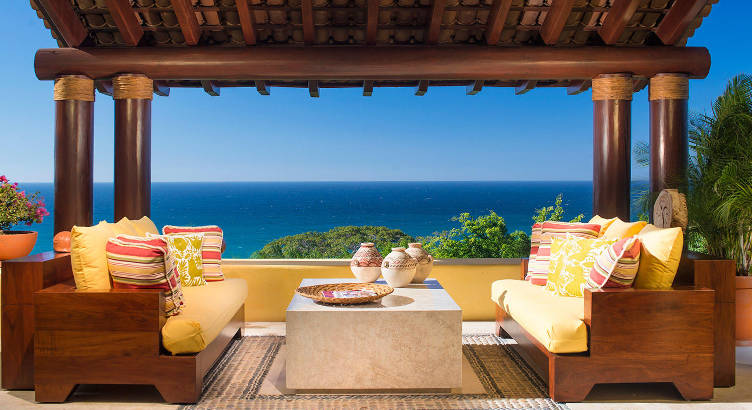 Four Seasons Private Villa 50