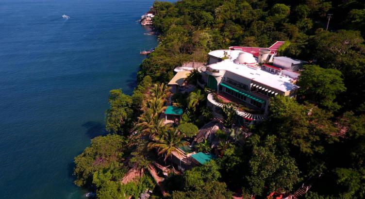 Villa Armonia Estate