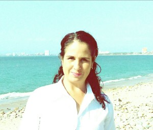 marisol_foto_perfil