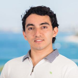 Arturo Santos - Applegate Realtors