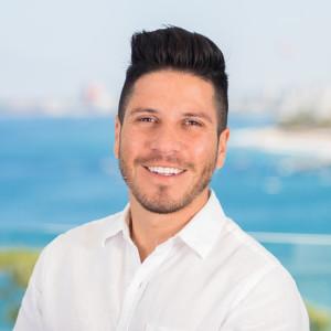 David Fernando Hernandez - Applegate Realtors
