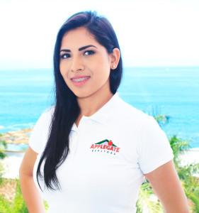 Cristina-Acuña